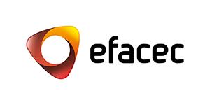 EFACEC_logo_2018
